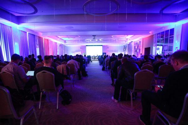 Konferencija WinDays17 počinje u utorak