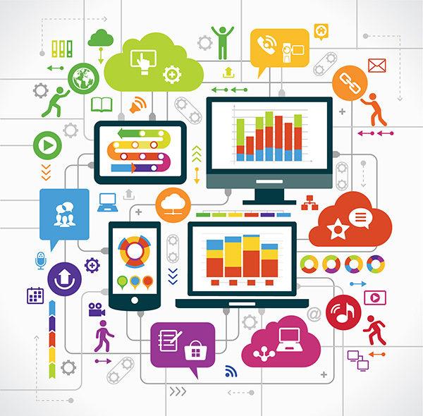Standardizacija je prioritet jedinstvenog digitalnog tržišta EU