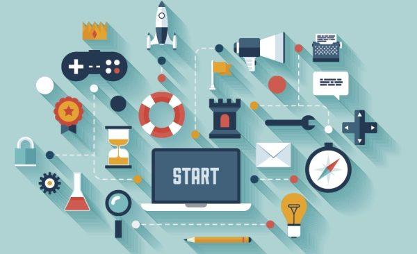 Digitalizacija industrije EU može donijeti više od 110 milijardi eura dodatnih prihoda godišnje