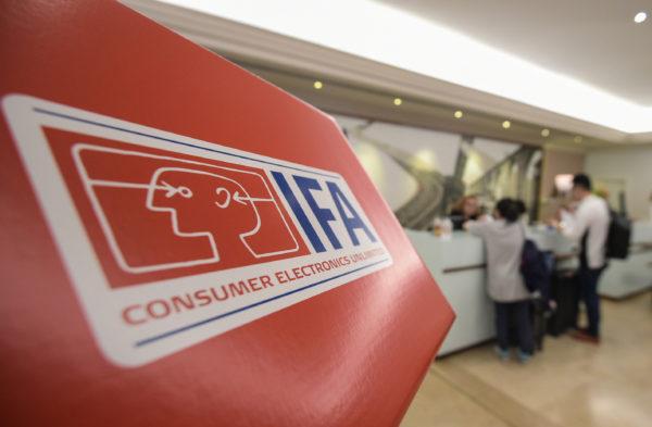 Organizatori IFA-e tvrde da hrvatsko tržište potrošačke elektronike raste najbrže u regiji