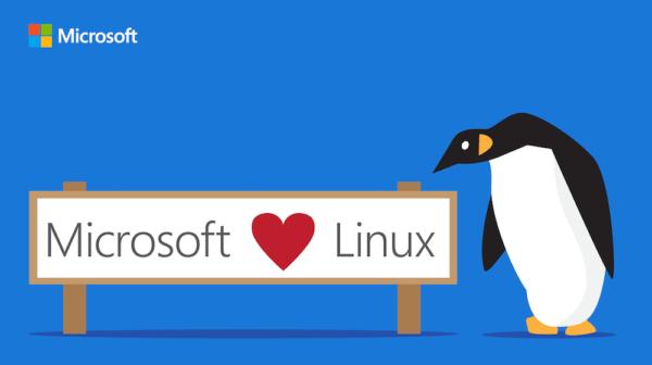 Microsoft i Open Source – ono što je do jučer bilo nezamislivo, danas je stvarnost