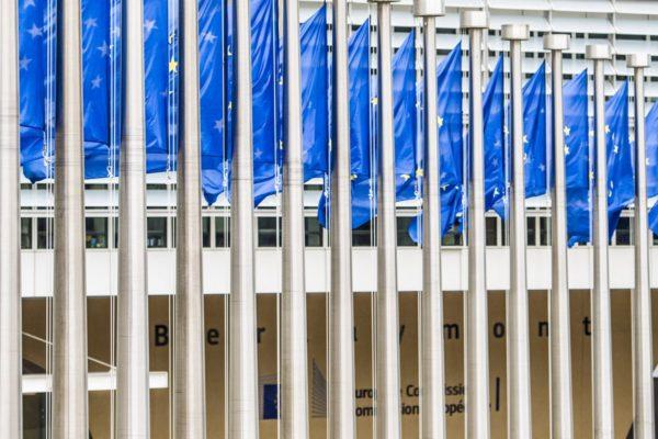 EK poziva na brzo donošenje ključnih predloženih inicijativa jedinstvenog digitalnog tržišta EU
