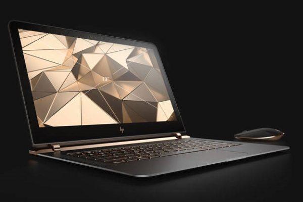 HP-ov novi portfelj vrhunskih računala predstavljen na Filmskom festivalu u Cannesu