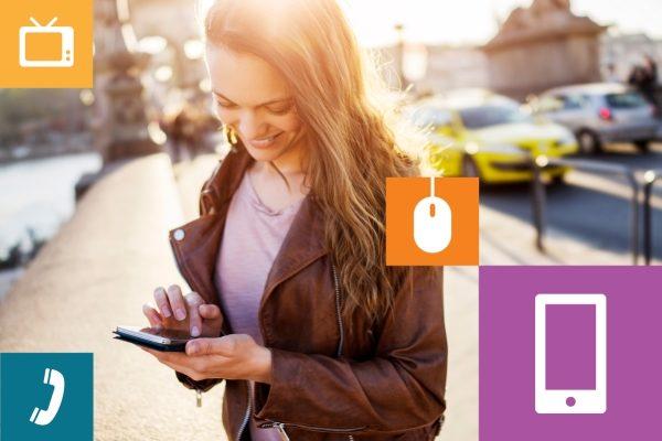 Iskon Internet predstavio mobilnu tarifu