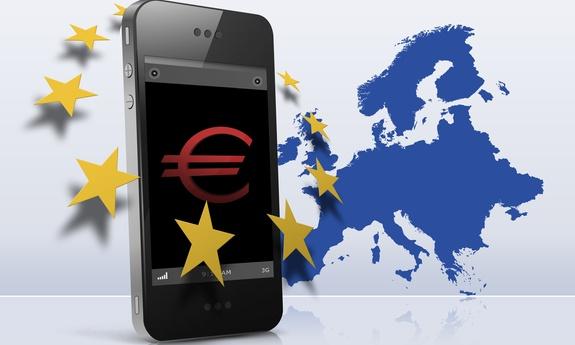 Bez roaminga u EU / EEZ i nakon lipnja 2022. godine