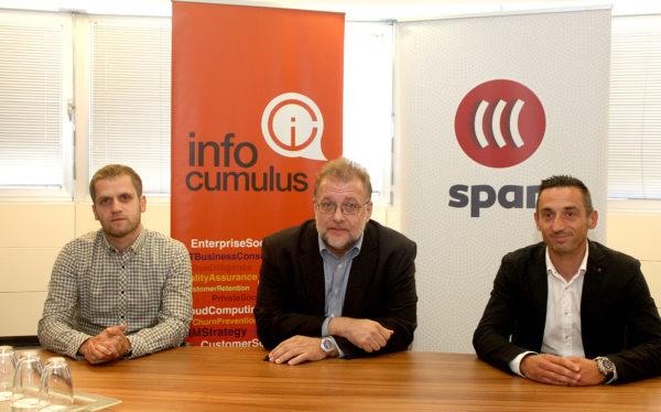 Span Software Solutions: Softverska rješenja za budućnost