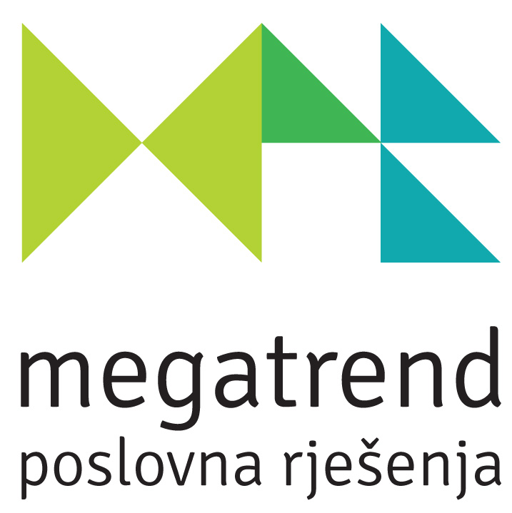 Kompetencija za Megatrend poslovna rješenja