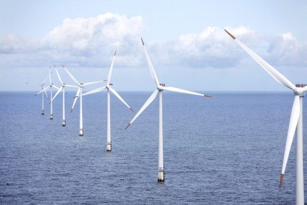 Otvorene prijave na treći PowerUp by InnoEnergy