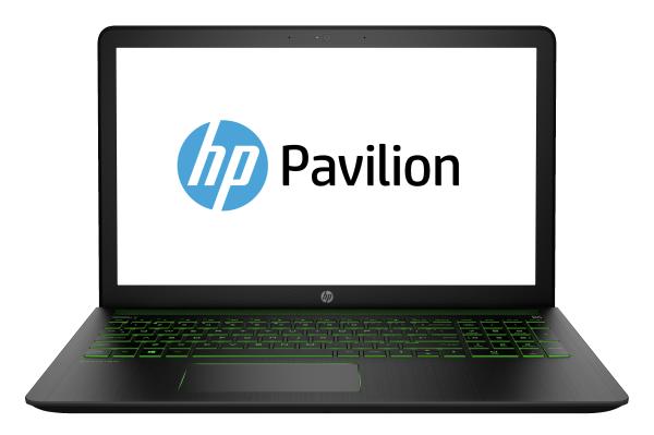 Novi HP Pavilion i Pavilion x360 prijenosnici