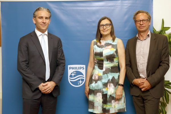 Philips predstavio IntelliSpace Genomics