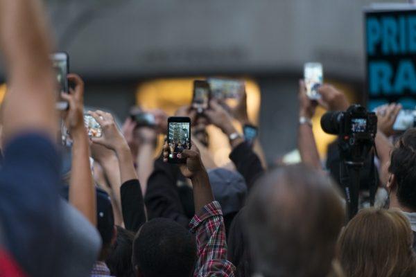 LTE postaje najrasprostranjenija tehnologija u povijesti