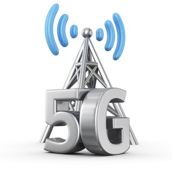 5G u EU: Akcijski plan za uvođenje komercijalnih 5G usluga