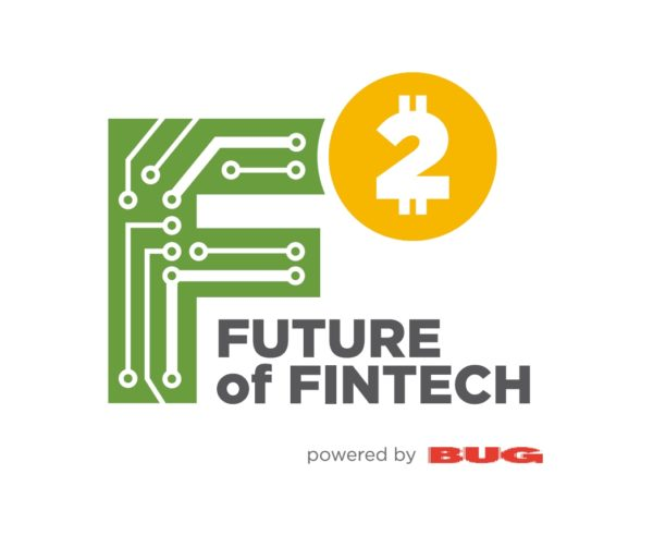 F2 – Future of Fintech: pripreme po planu