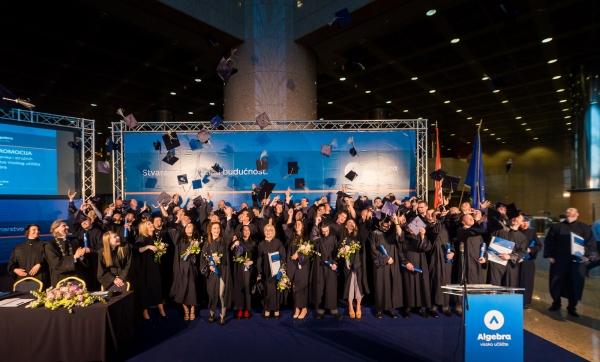 Rast interesa studenata za digitalnim studijima