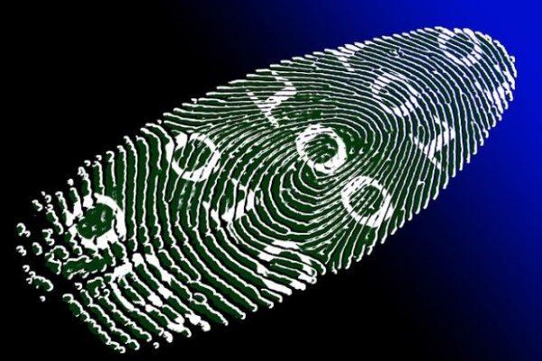 EU: Boljim informacijskim sustavom protiv terorizma