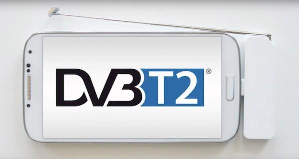 Pandemija odgađa prelazak na DVB-T2/HEVC najmanje 6 mjeseci