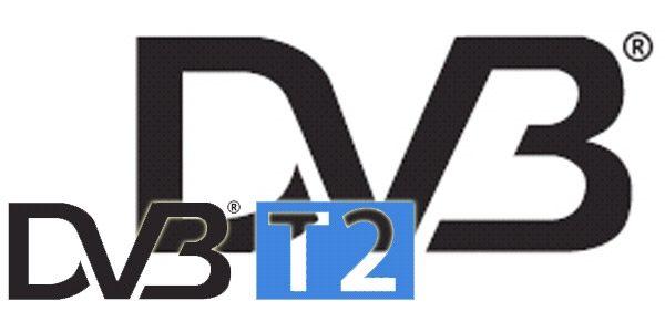 HAKOM objavio preporuku o standardu za buduće DVB-T2 prijamnike