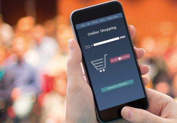 EK uklanja prepreke prekogranične e-trgovine