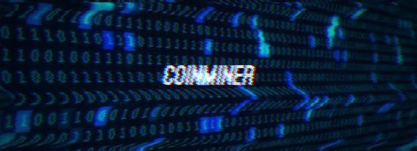 Otkriven novi zlonamjerni cryptocurrency miner sadržaj