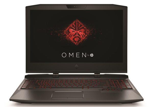 HP-ovo prvo OMEN X prijenosno gaming računalo
