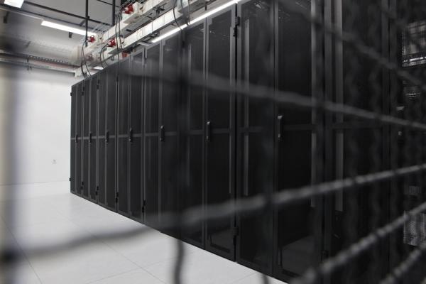 Datacross ostvario rast prihoda od 18%