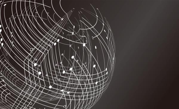 Hrvatski forum znanstvenih infrastruktura