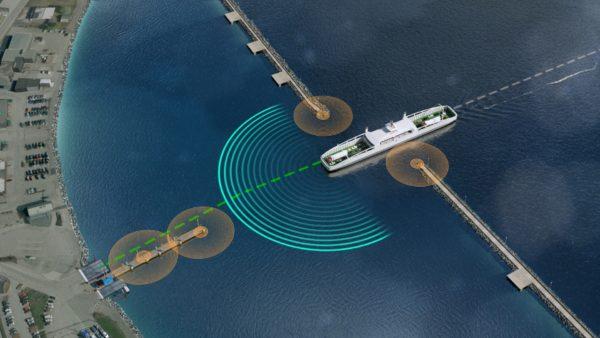 Tehnologije: Brodovi bez posade