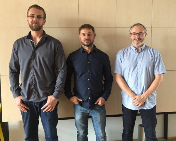 Start-up natjecanje PowerUp! – prijave do 11. rujna