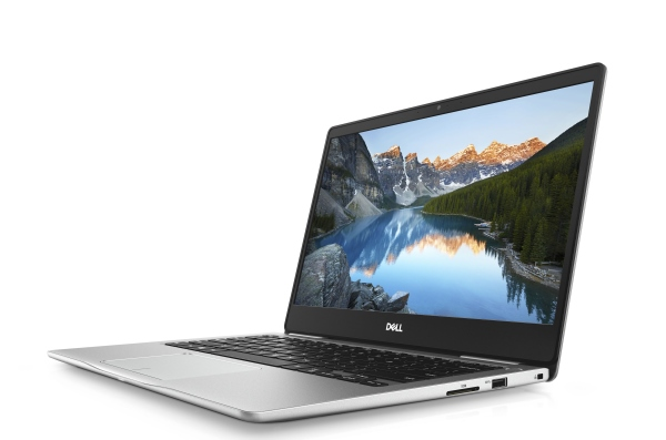 Dell predstavio nove prijenosnike Inspiron 7000