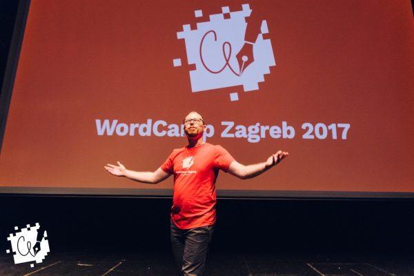 Trodnevno okupljanje hrvatske WordPress zajednice