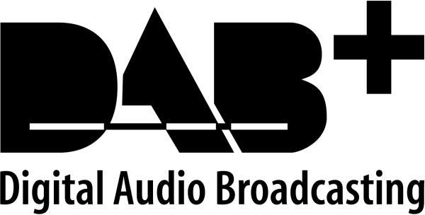 Svi radioprijemnici u automobilima bit će DAB+