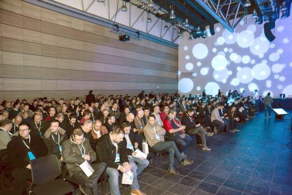 Advanced Technology Days 13: Više od 60 predavanja