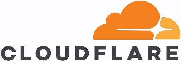 Cloudflare se pridružio  Croatian Internet eXchange-u