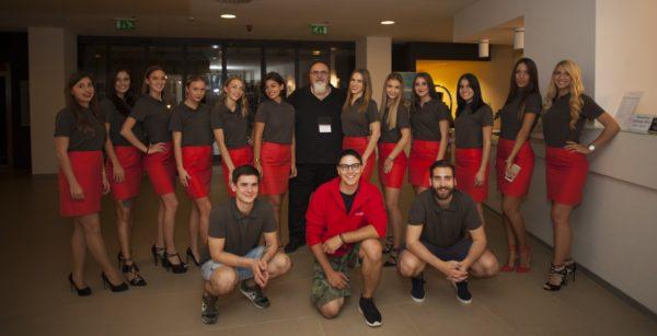 22. HROUG konferencija: Tjedan kad svi žale što nisu Oraklaši