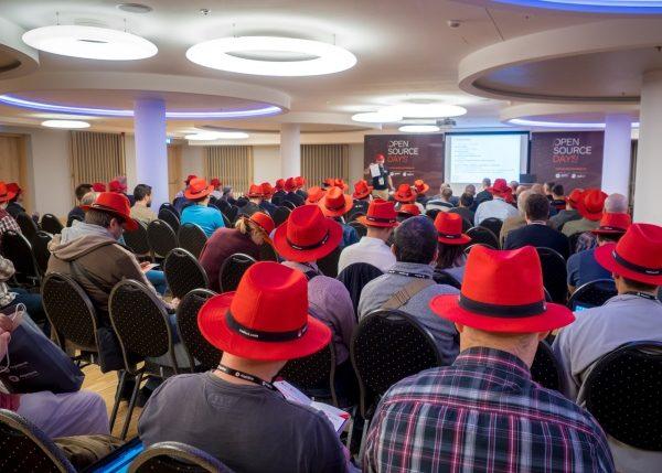 2. konferencija Open Source Days otvorila važna pitanja o primjeni otvorenog koda