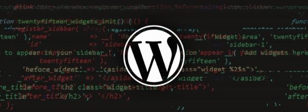 Otkrivene zero day ranjivost u WordPress dodacima
