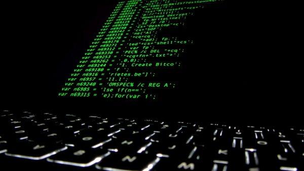 BadRabbit ransomware širi se Europom