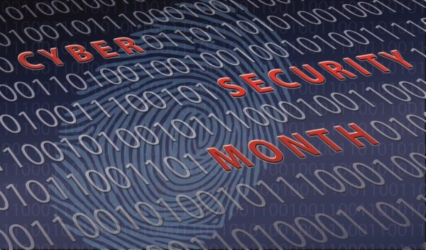 EK pojačava napore u borbi protiv nezakonitih sadržaja na internetu