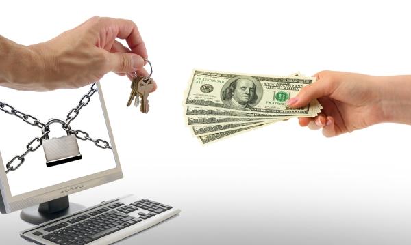 Upozorenje na phishing kampanju
