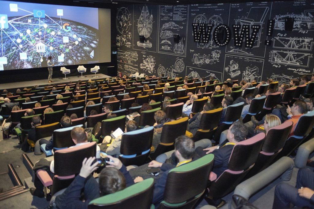 Konferencija F2 – Future of Fintech privremeno utažila glad za temama iz financijske tehnologije