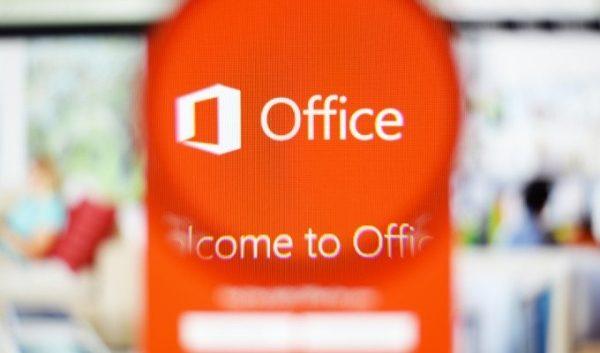 Otkrivena 17 godina stara ranjivost u Microsoft Officeu