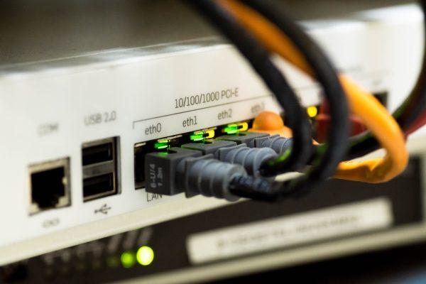Javno savjetovanje  o Pravilniku o svjetlovodnim distribucijskim mrežama
