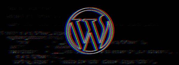 Pronađeni tzv. backdoor alati u tri WordPress dodatka