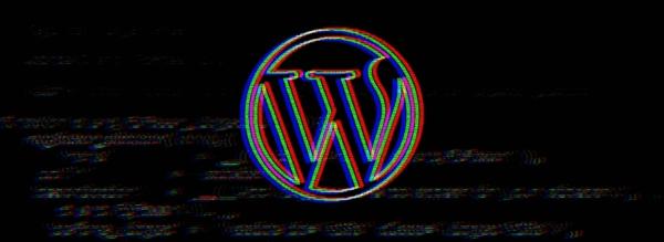 Pronađeni tzv. backdoor alati u tri WordPress dodatka