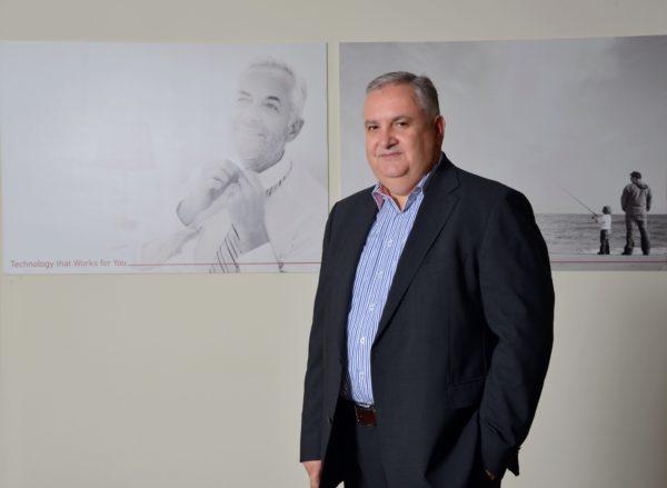SunTec i Comping najavili pokretanje lokalnog centra za potporu bankama