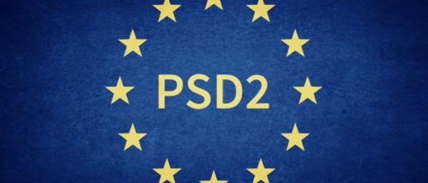 PSD2 važeća od 13. siječnja, ali operativna tek u rujnu 2019.