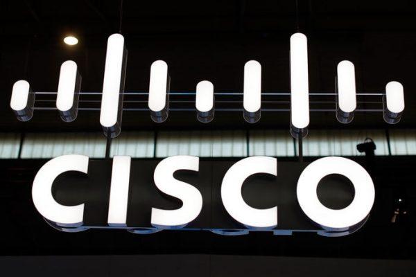 Cisco objavio zakrpu za kritičnu ranjivost