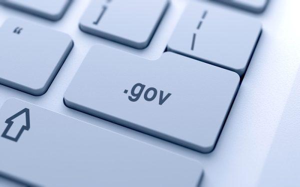 Potpuna digitalizacija svih državnih papirnatih sadržaja