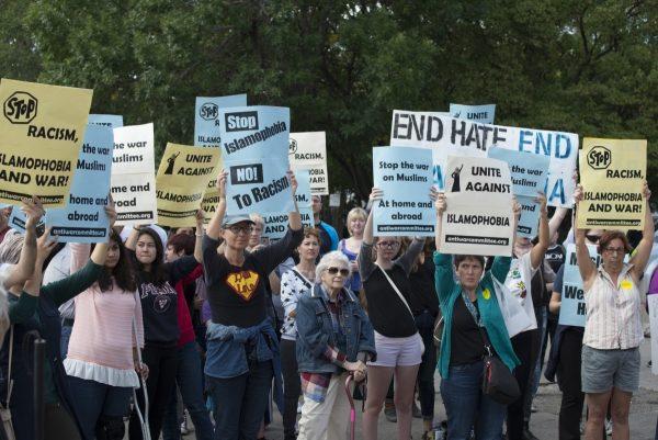 I Instagram i Google+ pridružili se borbi protiv govora mržnje