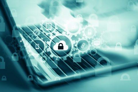 Nove mjere EU protiv kibernetičkih napada